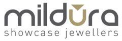 Mildura Showcase Jewelers